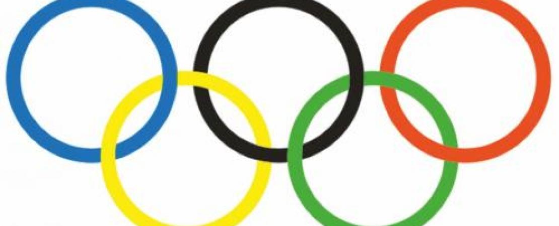 XXXIX летняя олимпиада сельских спортсменов Алтайского края